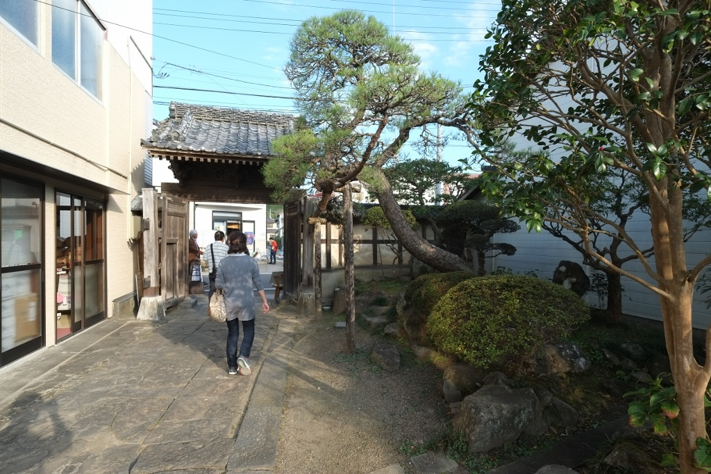 Murata_touki28_1024x683