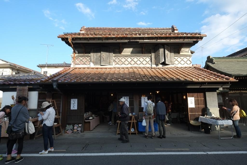 Murata_touki36_1024x683_2