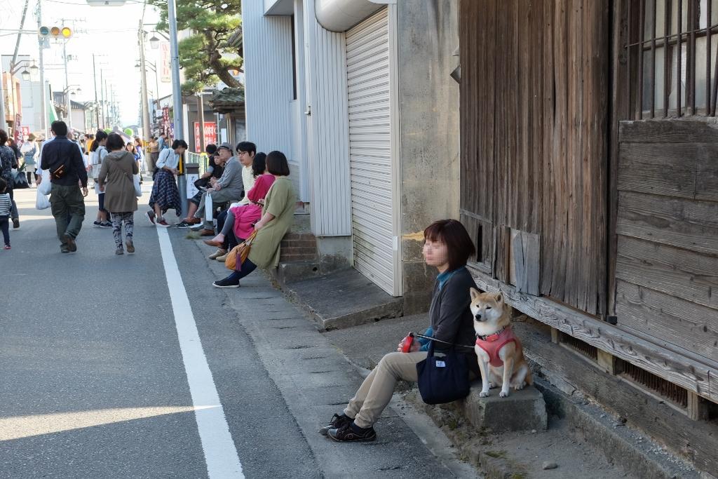 Murata_touki50_1024x683