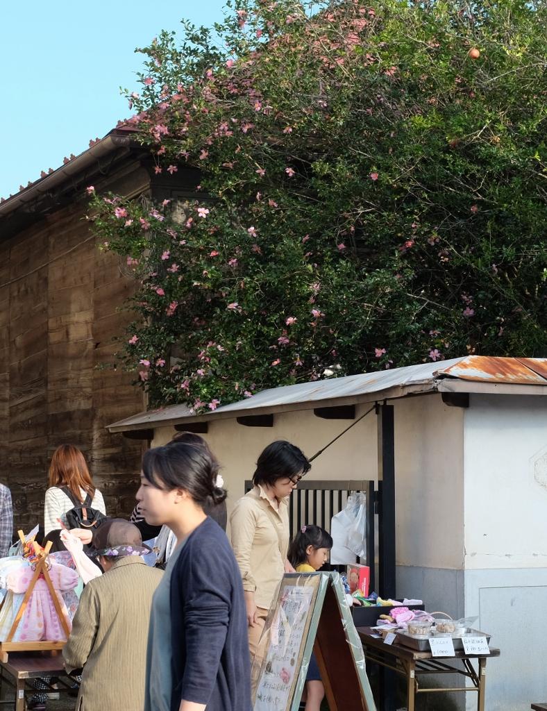 Murata_touki57_788x1024