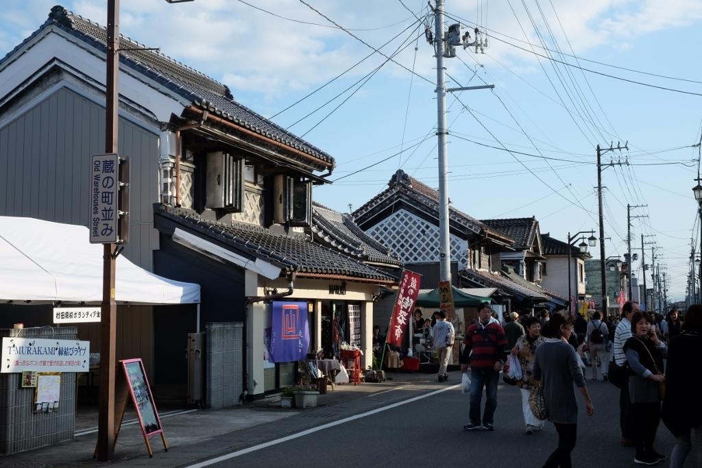 Murata_touki63_1024x683