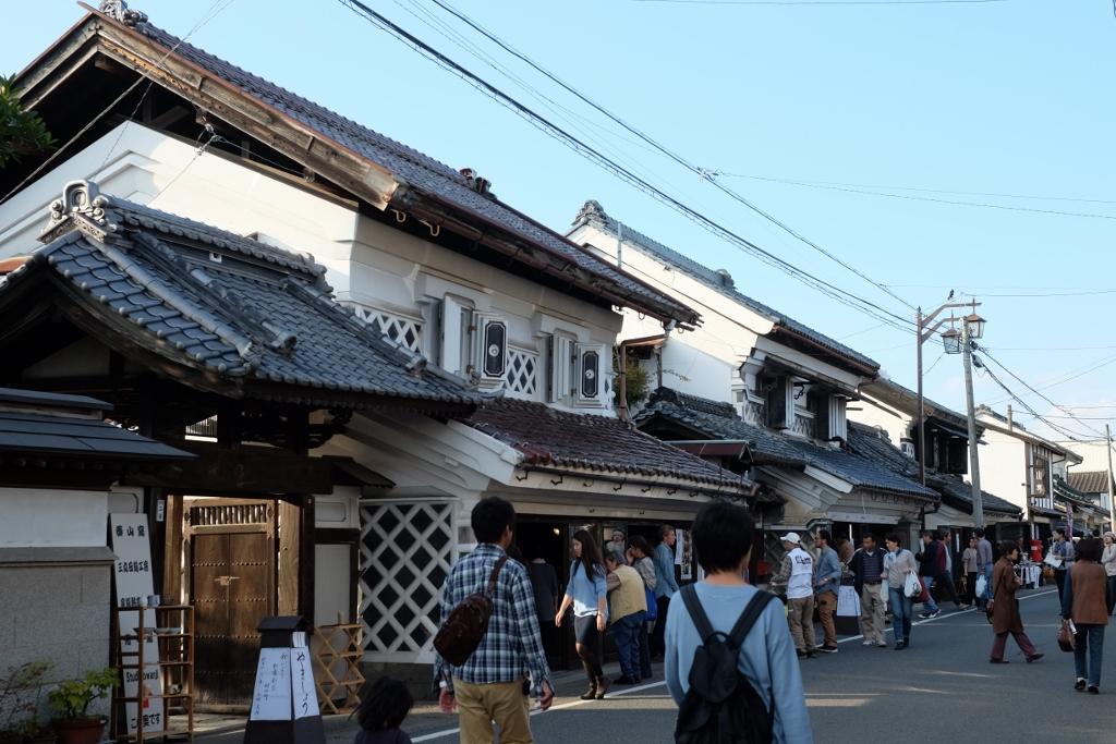 Murata_touki72_1024x683