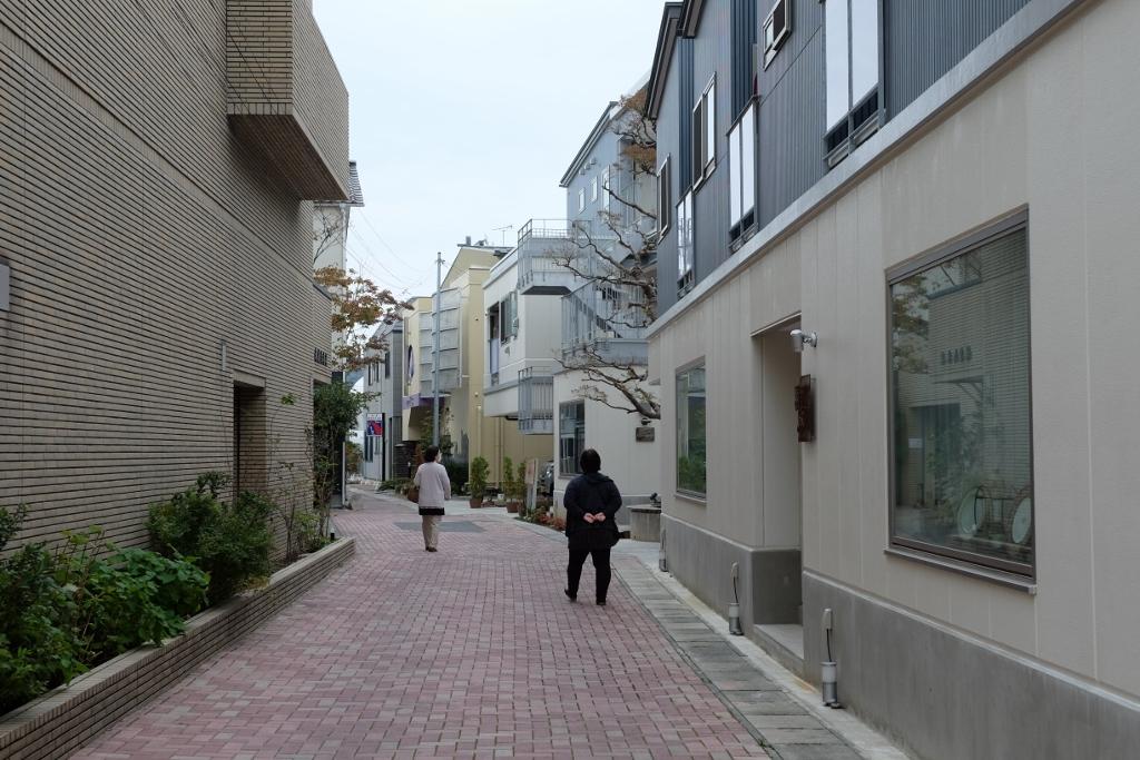 Ishinomaki_11_1024x683