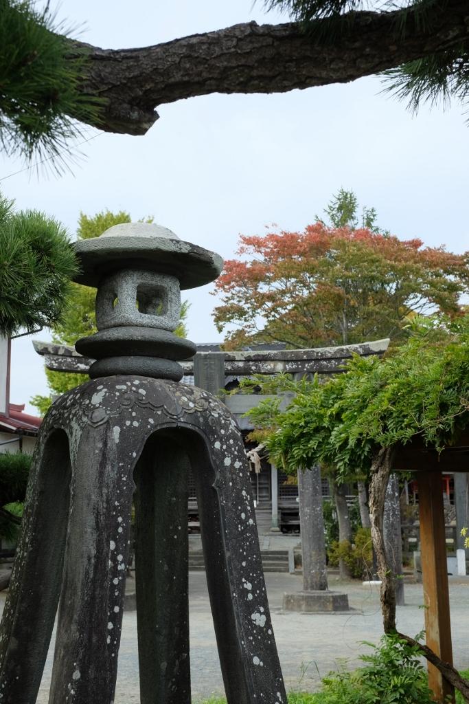 Ishinomaki_3_683x1024