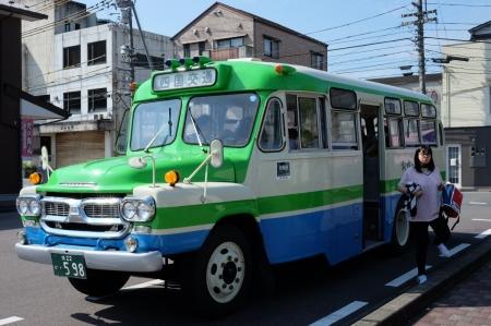Dscf9953